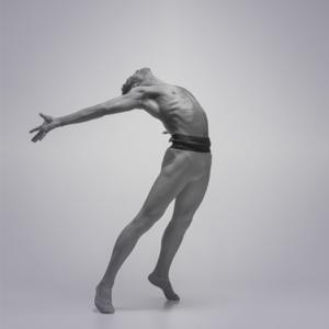 7 - Tout pour les danseurs